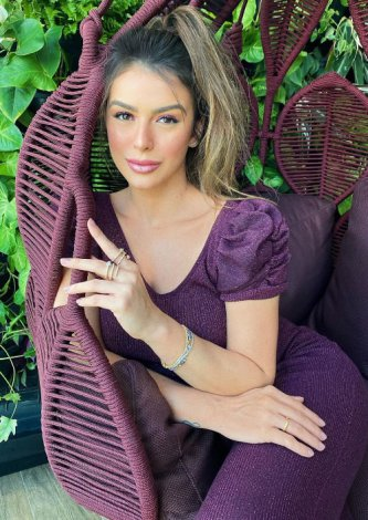 Blusa-Tricot-Alexia-Violeta-Galeria-Tricot-Mariana-Saad-Look-do-dia